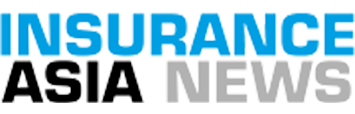 Insurance Asia News